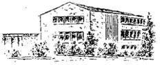 Katholische Grundschule Myhl